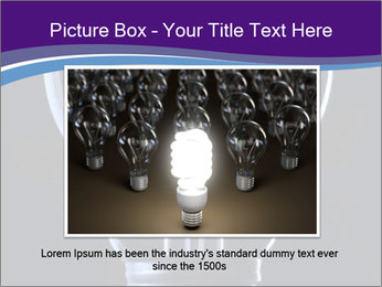 0000081590 PowerPoint Templates - Slide 16