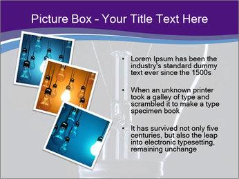 0000081590 PowerPoint Template - Slide 17