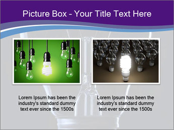 0000081590 PowerPoint Template - Slide 18