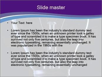 0000081590 PowerPoint Templates - Slide 2
