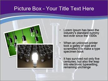 0000081590 PowerPoint Templates - Slide 20