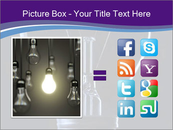 0000081590 PowerPoint Templates - Slide 21