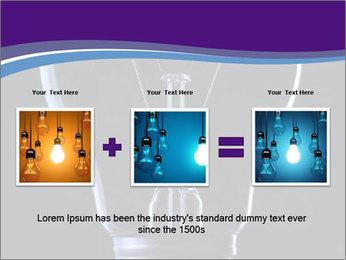 0000081590 PowerPoint Templates - Slide 22