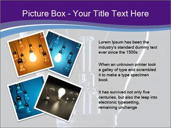 0000081590 PowerPoint Templates - Slide 23