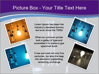 0000081590 PowerPoint Templates - Slide 24