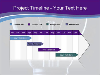0000081590 PowerPoint Templates - Slide 25