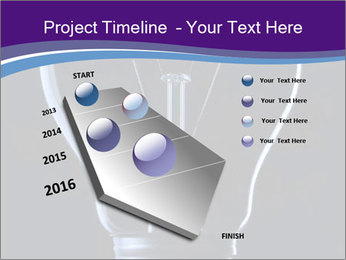 0000081590 PowerPoint Templates - Slide 26
