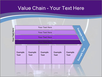 0000081590 PowerPoint Templates - Slide 27