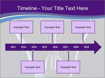 0000081590 PowerPoint Templates - Slide 28