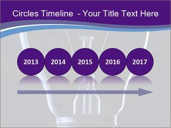 0000081590 PowerPoint Template - Slide 29