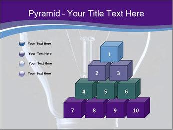 0000081590 PowerPoint Template - Slide 31