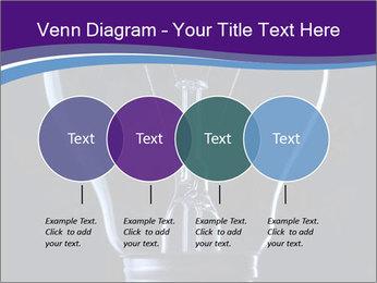 0000081590 PowerPoint Templates - Slide 32