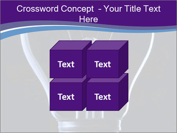 0000081590 PowerPoint Template - Slide 39