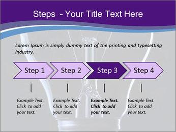 0000081590 PowerPoint Templates - Slide 4