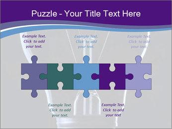 0000081590 PowerPoint Template - Slide 41