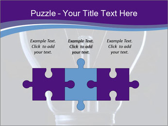 0000081590 PowerPoint Templates - Slide 42