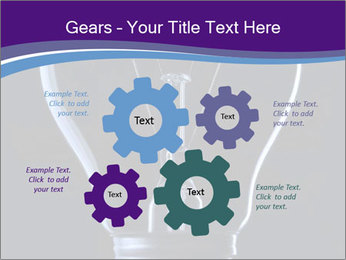 0000081590 PowerPoint Templates - Slide 47