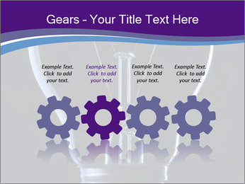 0000081590 PowerPoint Templates - Slide 48
