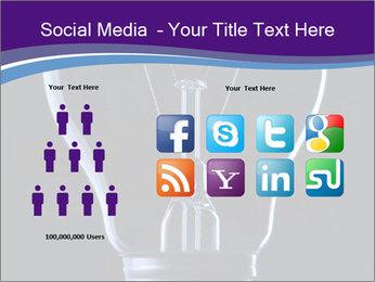 0000081590 PowerPoint Template - Slide 5