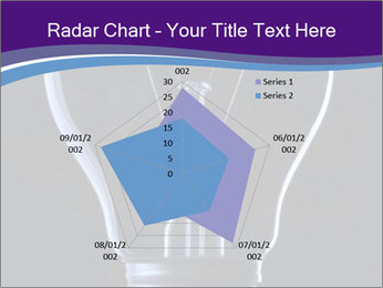 0000081590 PowerPoint Template - Slide 51