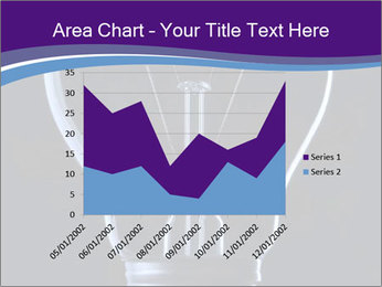 0000081590 PowerPoint Templates - Slide 53