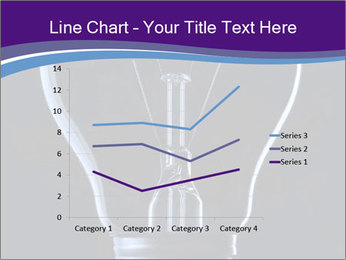 0000081590 PowerPoint Template - Slide 54