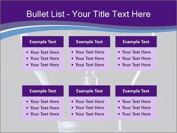 0000081590 PowerPoint Templates - Slide 56