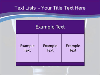0000081590 PowerPoint Templates - Slide 59