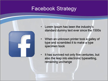 0000081590 PowerPoint Templates - Slide 6