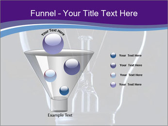 0000081590 PowerPoint Templates - Slide 63