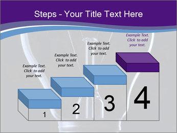 0000081590 PowerPoint Templates - Slide 64