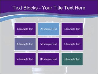 0000081590 PowerPoint Templates - Slide 68