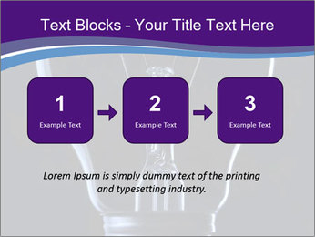 0000081590 PowerPoint Templates - Slide 71