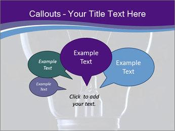 0000081590 PowerPoint Template - Slide 73