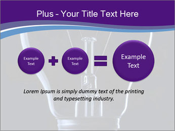 0000081590 PowerPoint Templates - Slide 75