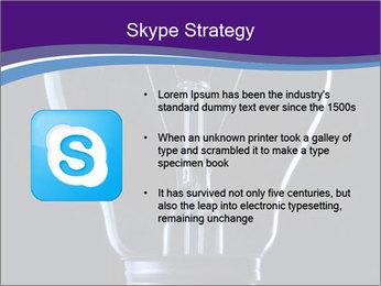 0000081590 PowerPoint Template - Slide 8