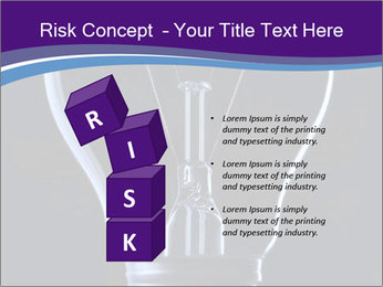 0000081590 PowerPoint Template - Slide 81
