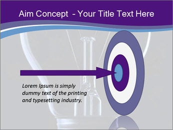 0000081590 PowerPoint Templates - Slide 83