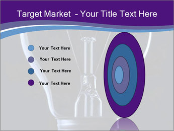 0000081590 PowerPoint Templates - Slide 84