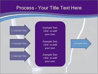 0000081590 PowerPoint Templates - Slide 85
