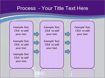 0000081590 PowerPoint Templates - Slide 86