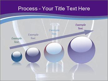 0000081590 PowerPoint Templates - Slide 87