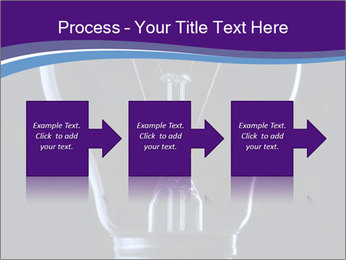 0000081590 PowerPoint Templates - Slide 88