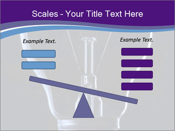 0000081590 PowerPoint Templates - Slide 89