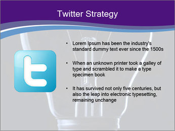 0000081590 PowerPoint Template - Slide 9
