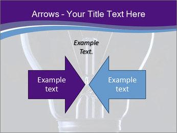 0000081590 PowerPoint Template - Slide 90