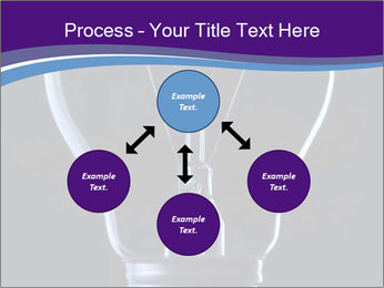 0000081590 PowerPoint Templates - Slide 91