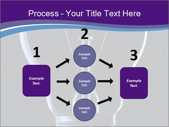 0000081590 PowerPoint Templates - Slide 92