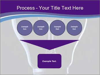0000081590 PowerPoint Templates - Slide 93