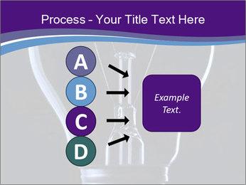 0000081590 PowerPoint Templates - Slide 94